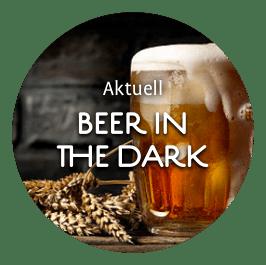 Beer in the Dark