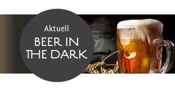 Beer in the Dark